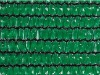 shade cloth green colour