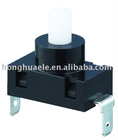 KAG-01C push pull switch
