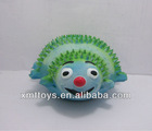 plastic sounding animal children toys