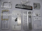 Original UX260 housing forLG mobilephone