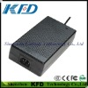 24V 6A AC Adapter for LED