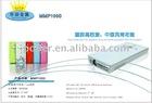 New! MMP1000 - 320*240 LED Mini Multi-media Projector - AV-IN, USB,SD Card ,USB flash disk,built-in player
