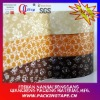 Colorful Carta giapponese with water based glue for decoration and packing WT-90