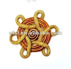 Classical Clothing Buttons For Cheongsam