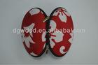 2012 Christmas gift manufacturer good price Speaker Case