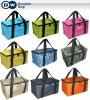 Simple cooler bag lunch bag for promotion