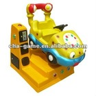 Telephone car game,toy for kid
