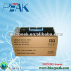 Toner cartridge drum unit NPG37