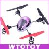 New WL-V949 GYRO 2.4G 4-Axis MINI UFO Aircraft rc Quadcopter