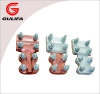 branch clamp(bimetal clamp,cable clamp)