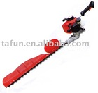 Gas power Hedge Trimmer