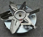 oven motor used in the oven/ gas cooker
