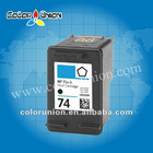 74 Ink Cartridge for HP Deskjet