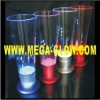 Light Up Cola glasses