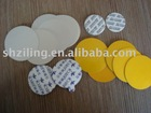 Aluminum Induction Seal Liner-agriculture