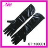 Wholesale Classical Wedding Bridal Gloves