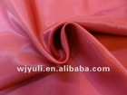 acetate lining fabric for clothing