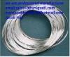 ERTi-1 titanium wire