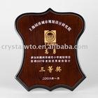 superior wood award