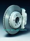 Car Brake Disc