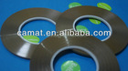 BOPP film coated Super Adhesive Glue Acrylic Tape for Ni-MH Saving Battery Resist Chemicals and Electrolyte Fluid