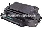 remanufatcured toner cartridge C3909A toner cartridge