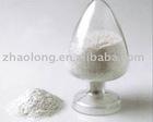 Titanium Dioxide Anatase Plastic/Rubber Grade