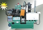small zinc die cast machine