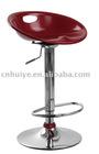 HY-121 abs bar chair