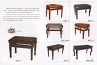 Piano parts & accessories
