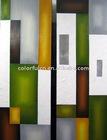 100% handmade landscape oil painting WL-3004