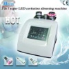 Portable Cavitation Body Slimming Machine