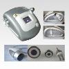 Cavitation Ultrasonic and Bipolar RF MP-313