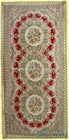 Jacquard Table Runner JSC-0041