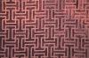 burtout velvet fabric (new desigh)
