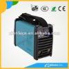 Continuous IGBT inverter welder MMA-200