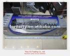 CGB-011 Popular hot sale Remote Control Boat
