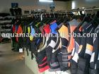 P-009 NBR Life Vest, Neoprene Life Vest, TPU Inflatable PFD