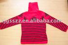 fashion Children's sweater