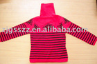 fashion Children's sweater