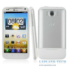 THL W3+ 4.3 inch Android MTK6577 WIFI GPS 3G WCDMA smart phone