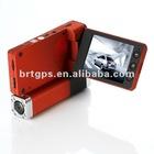 1080P Dual Car Camera Car DVR
