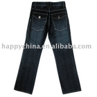 jeans/brand jeans,fashion jeans/trousers