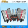 12v 35w H13-1 xenon hid light