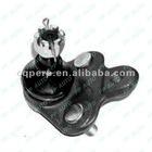 OEM 4333029265 Toyota Corona/Caldina Ball Joint
