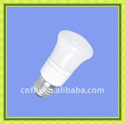reflector compact fluorescent lamp