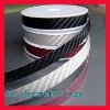 Luxurious Car Decorative Tape, Install on any place