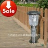 Promotional products- wireless solar outdoor speaker on sale