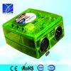 Good quantity!!! the newest version dmx sunlite dmx controller (Siud WLK-2008)