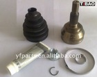 CV Joint Kit For AUDI Q7